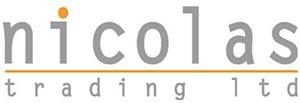 Nicolas Trading Ltd.