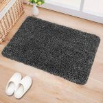 super-mat-magic-dirt-rug-remover-charcoal