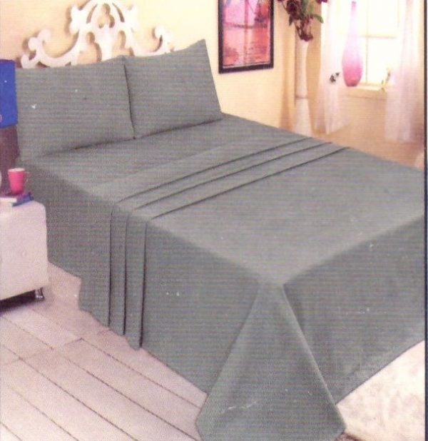 nicolas-trading-bed-sheets