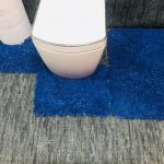 3-piece-shaggy-floor-carpet-set-royal-blue