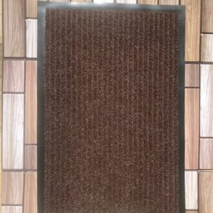 Buy Zerbino Door Mats